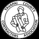 ycca-logo